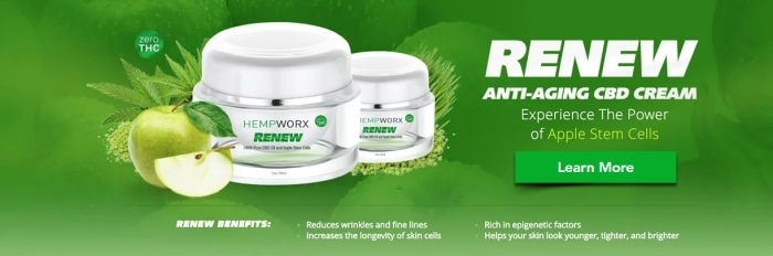 Optimized-Hempworx Scam Products 1