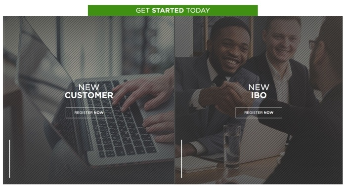 Is iMarketslive A Scam IBO Buttons