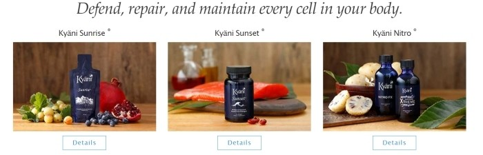Optimized-Kyani Products Reviews Product Screenshot
