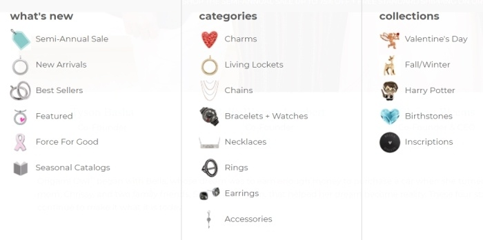 Optimized-Origami Owl Jewelry Review Products