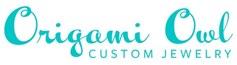 Origami Owl Jewelry Review Logo - Your Online Revenue