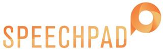 Speechpad Reviews Logo