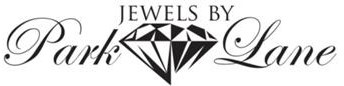 What Is The Jewels By Park Lane Scam Review - Your Online Revenue