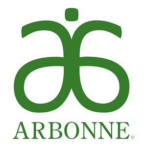 Arbonne Review: Scam, Pyramid Scheme Or the Best ...