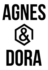 Read My Agnes And Dora Consultant Review Before You Decide To Invest And Start A Business, Incompetent CEO, Serious Cash Flow Issues, Terrible Product, & More.