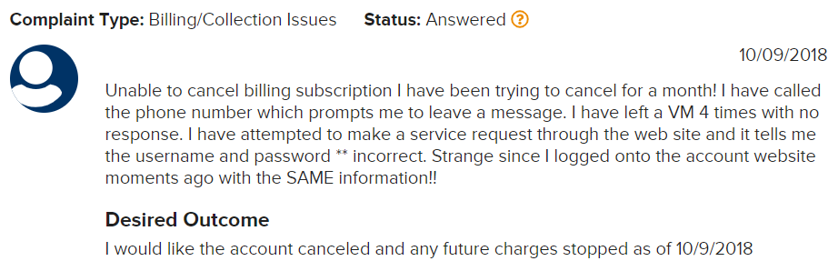 Is Asirvia A Scam Negative Review