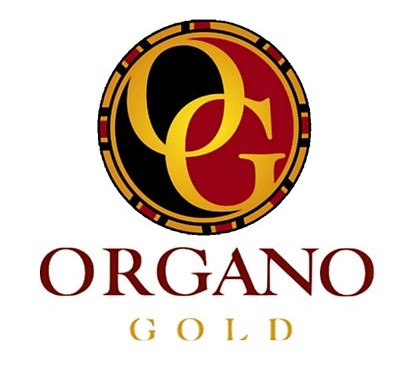 Is Organo Gold A Scam - Your Online Revenue