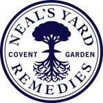 Neal Yard Remedies Reviews Logo