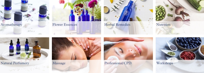 Optimized-Neal Yard Remedies Reviews Courses