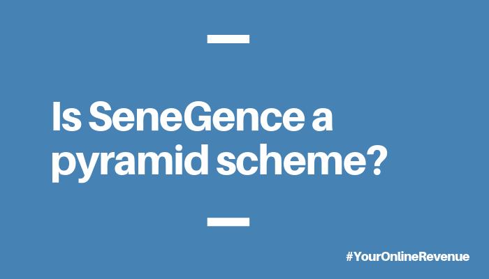 SeneGence Reviews Content Image 3 - Your Online Revenue