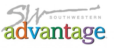 Southwestern Advantage Scam Logo - Your Online Revenue