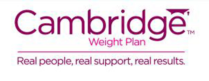 Read My Cambridge Weight Plan Reviews With Brutally Honest & Comprehensive Discussion About Direct Sales Company's Dangerous Highly Restrictive Diet Plan.