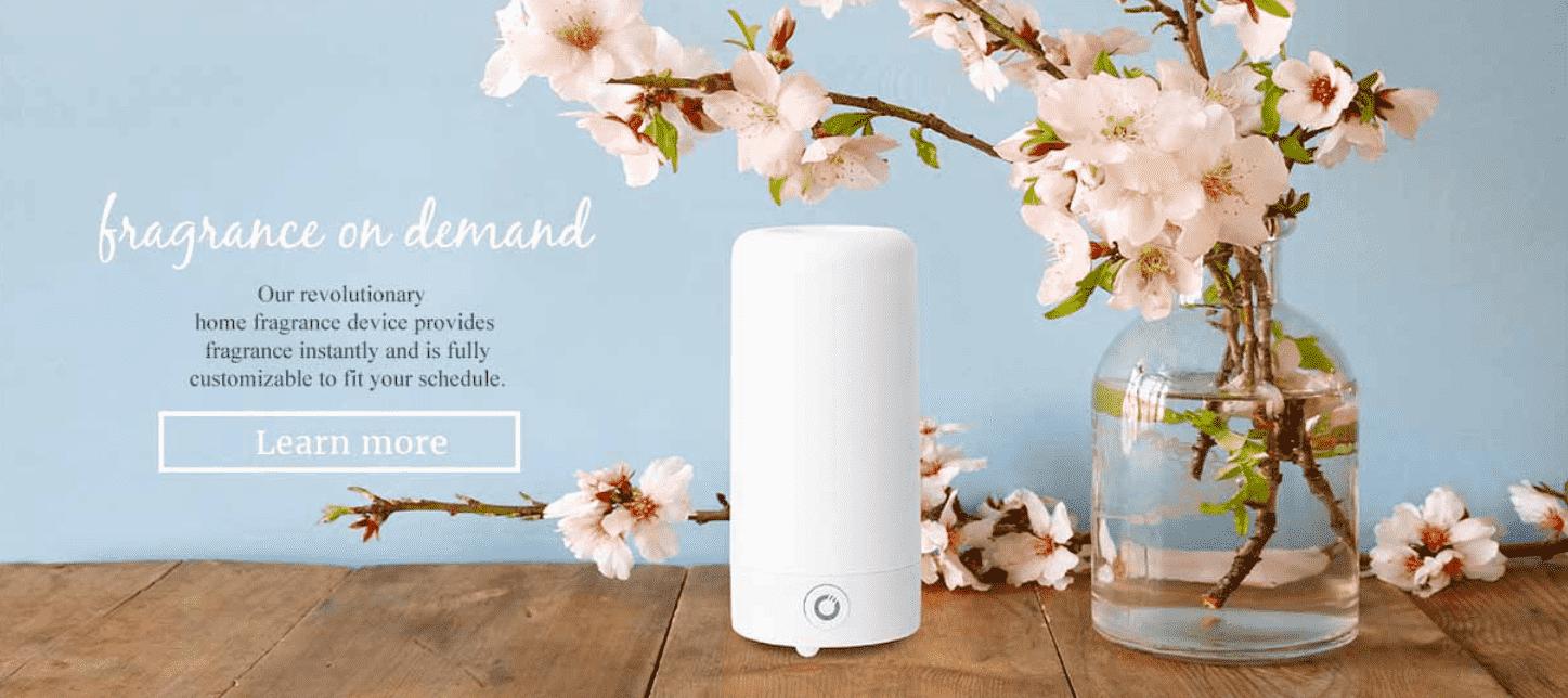 MojiLife Review AirMoji - Your Online Revenue-min