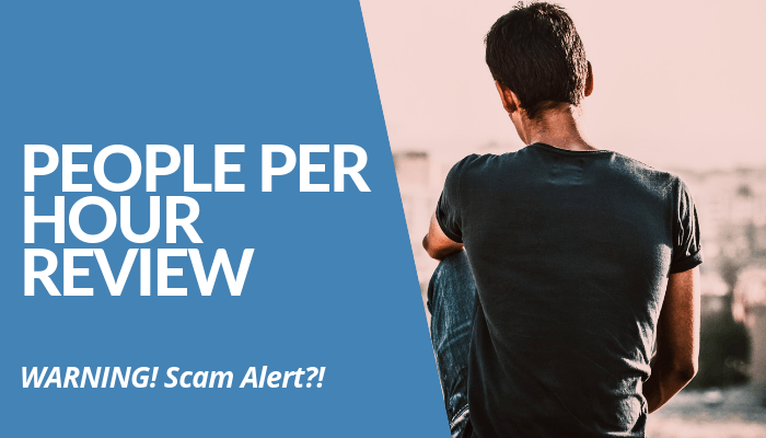 In My People Per Hour Review, It's Revealed CEO Encourages Employees To Deactivate Clients' Accounts Without Notice To Steal Funds. Scam Tactics, And More.