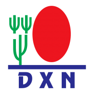 What Is DXN? It's a Malaysian-based network marketing company providing products catering health & wellness using Ganoderma and Lingzhi as primary components.