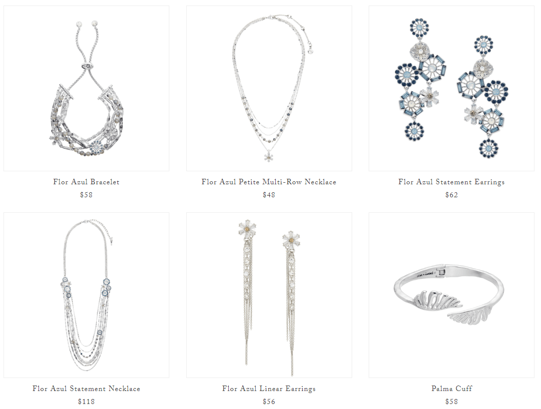 What Is The Chloe And Isabel Jewelry Featured Products-min