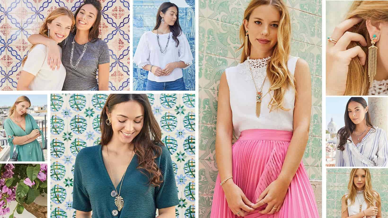 What Is The Chloe And Isabel Jewelry Photos-min