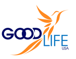 GoodLife USA