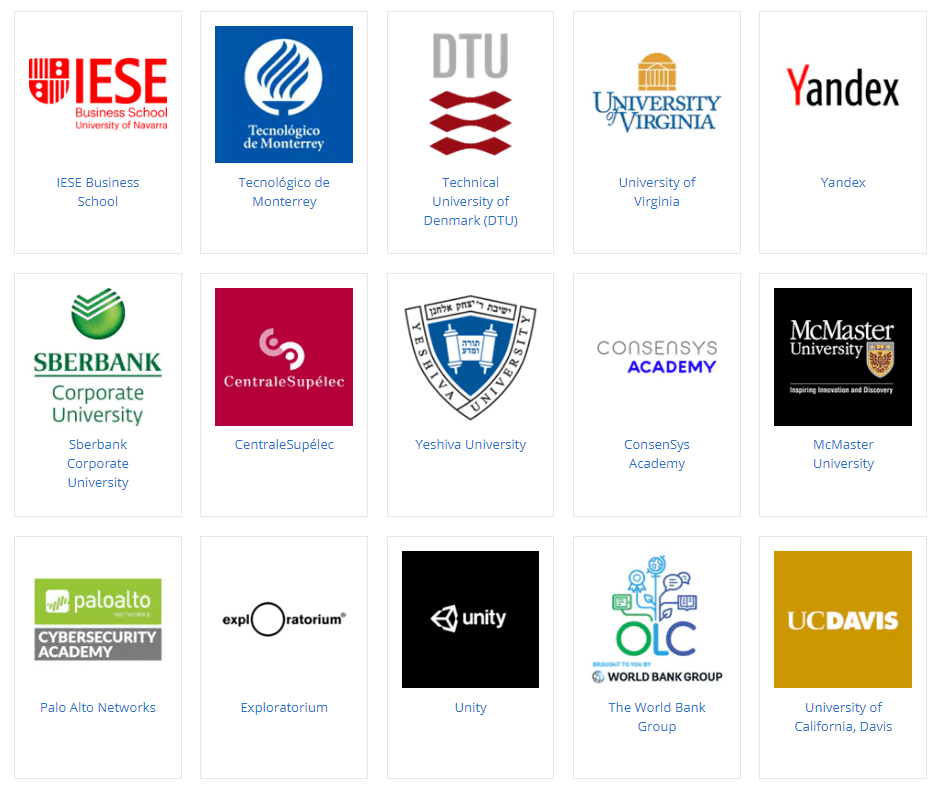 Is Coursera Legit Partners - Your Online Revenue-min