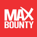 Is MaxBounty A Scam? Canadian-Based CPA Network Company Alleged To Never Pay Affiliates Right, Shady, Shaving Off Payments & Traffic. Read Here To Learn More.