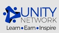 Is Unity Network A Scam? Read My Comprehensive Review About The Philippine-Based MLM Luring People To Recruit In Exchange For Commissions, Promising $40K ROI.