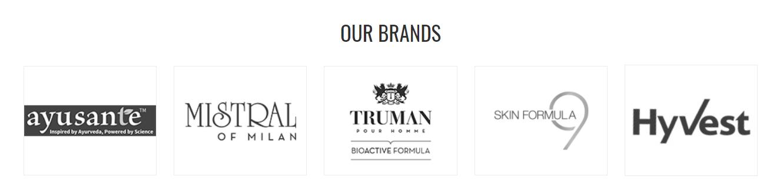 Is Vestige a Scam Brands - Your Online Revenue