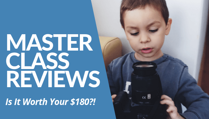 Read My Comprehensive MasterClass Reviews Before You Invest $180/Year To Get Access To Courses. Learn More If It's Worth The Price Or Not. Read More Here.