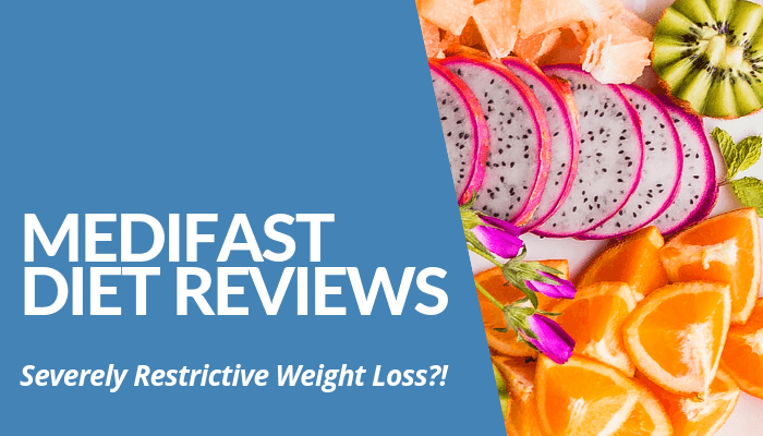 Read My Comprehensive, Brutally Honest Medifast Diet Reviews & How This MLM Encourage Starving 1,000-Calorie Intake For Dieters. Learn More About The Company.