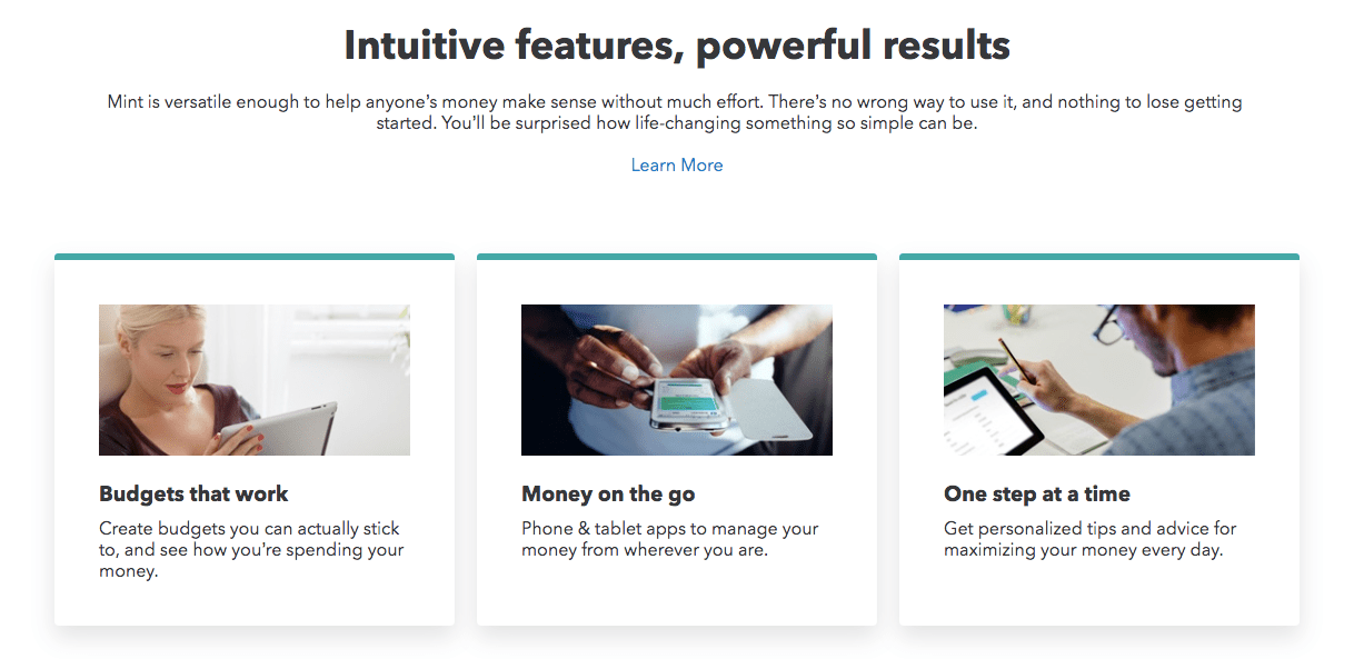 Mint.Com Review Users-min