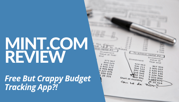 Read My Min.Com Review & Learn How Budget & Financial Tracking App Faces Troubles As Accusations Of Scams Rises. Small Business Owners Put To Risks To Scammers? Read The Comprehensive Post Here.