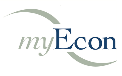 Read MyEcon Review Before Joining Company. Learn MLM Shady Tactics To Lure Naive People To Buy Membership Without ROI Guaranteed. Click Here To Read More.