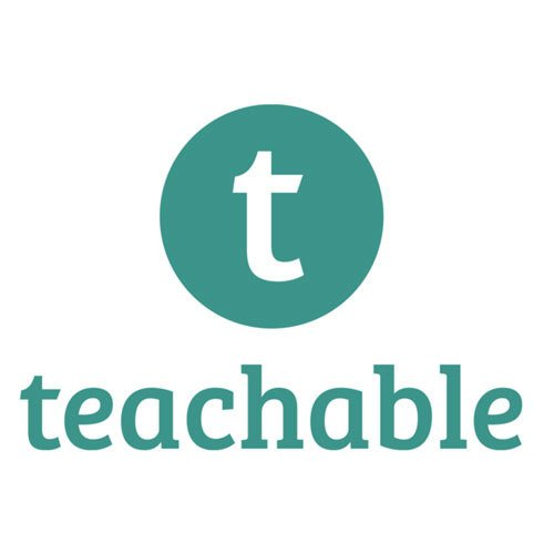 Read My Teachable Reviews & Learn How Bloggers Earn As Much As $100K In A Few Hours. A Platform The New York Times Use Highly Recommendable For Money-Making? Read More Of This Post Before You Dive Into This Software And Use It For Your Own Courses.