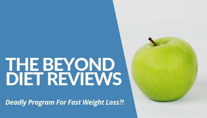 Read My The Beyond Diet Reviews Post & Learn How CEO & Founder Bans Healthy Foods. Health Experts Discourages Following Diet Plan Because Of This. Click Here.