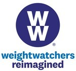 Read My Weight Watchers Review & Learn Comprehensive, Brutally Honest Insight About Weight Loss Program & How You Can Make Money While Losing Weight. Read More.