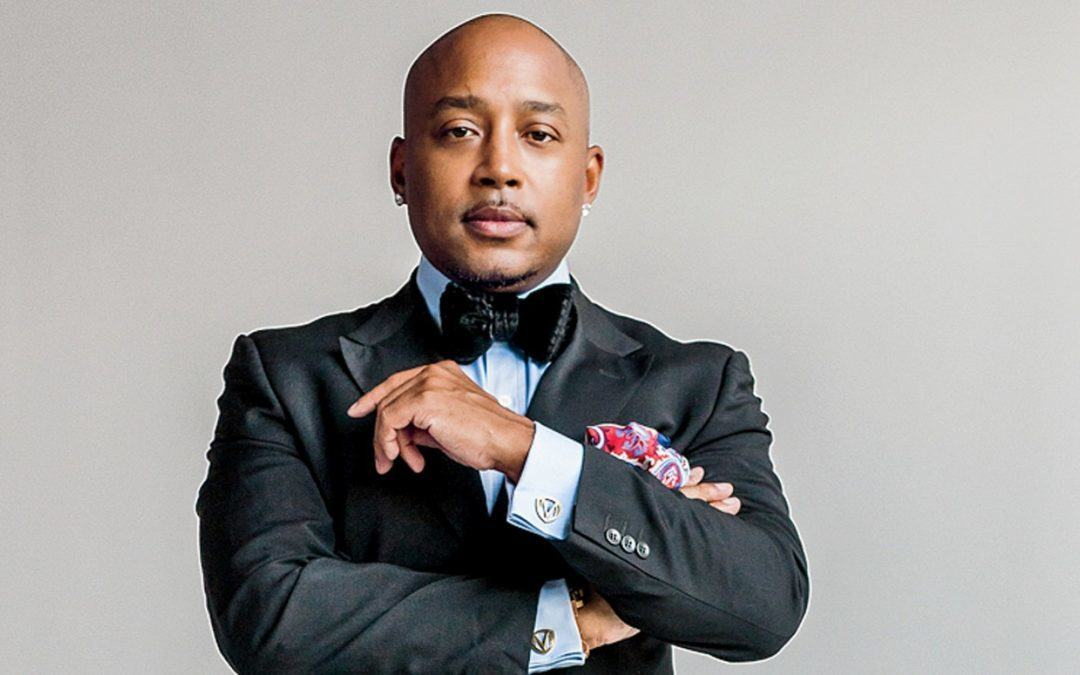 Read My Comprehensive, Brutally Honest Daymond John Success Formula Reviews Post Before You Buy Tickets For His Live Events & Spend $$$ For Program & Mentoring.