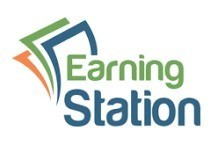 Read My Earning Station Reviews Post & Learn How Members Earn Incentives. Do They Issue Invalid Gift Cards? Click Here. Company Shuts Down In July 2019?