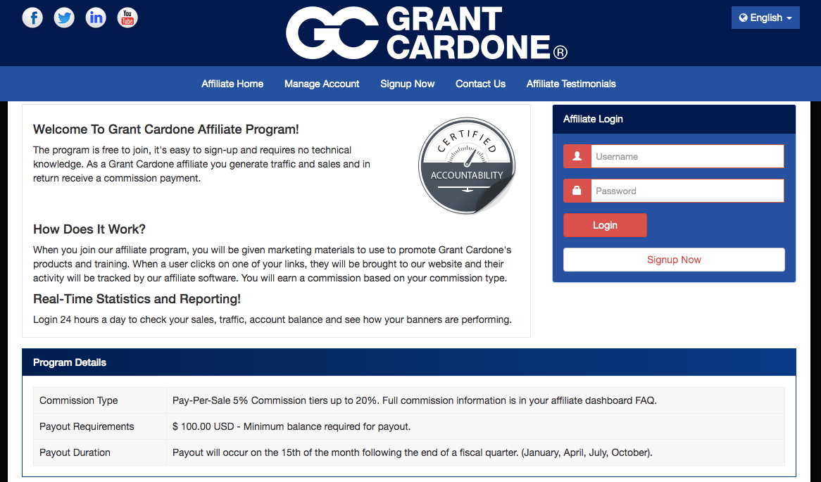 Is-Secrets-of-the-Wealthy-a-scam-Grant-Cardone-affiliate-page-min.png