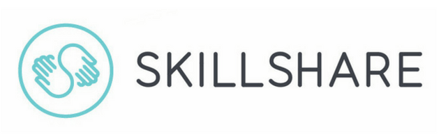 Is Skillshare A Scam? [Excellent MOOC With F Rating?!]