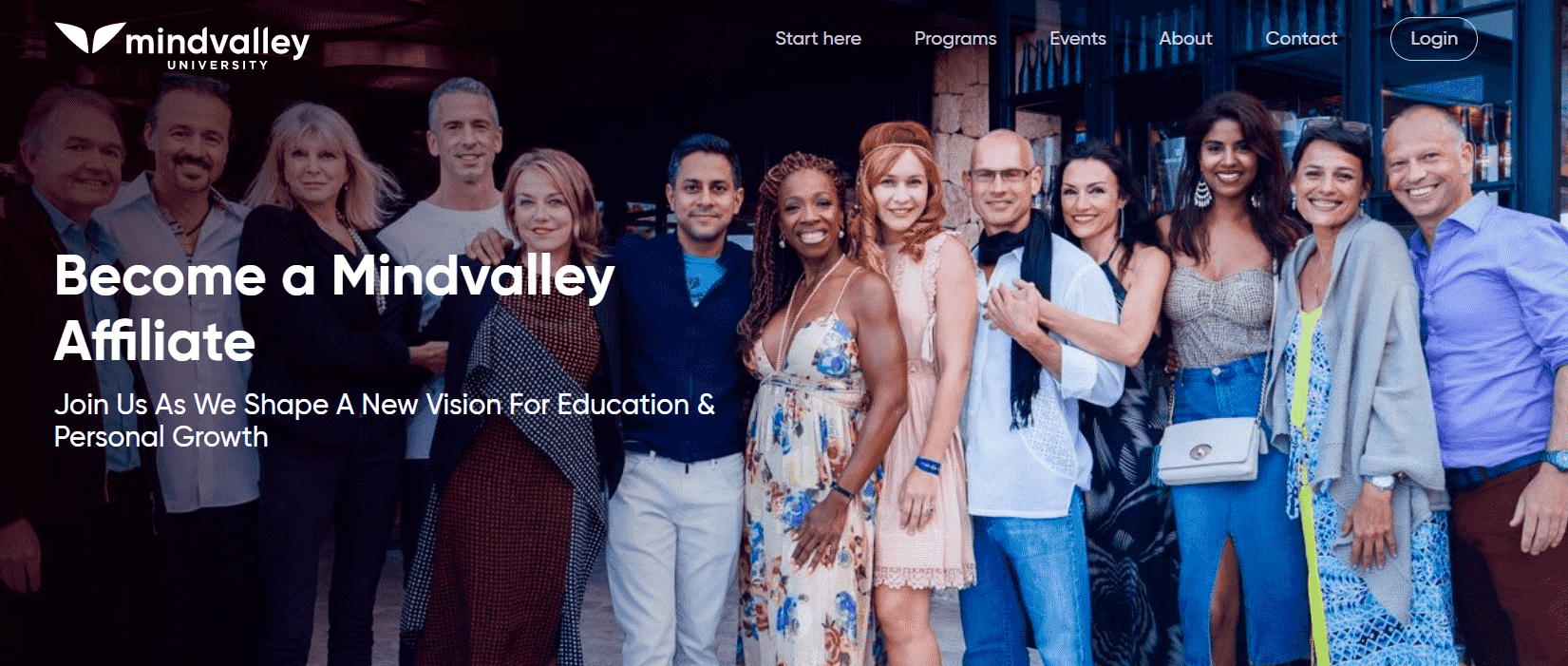 MindValley Review Affiliate Page-min