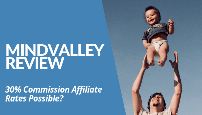 Read My Comprehensive, Brutally Honest MindValley Review Before Joining Company To Get Access To Programs. Ineffective Services To Clients? Clock To Read Post.