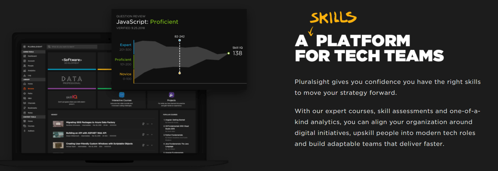 Pluralsight Review Coding-min