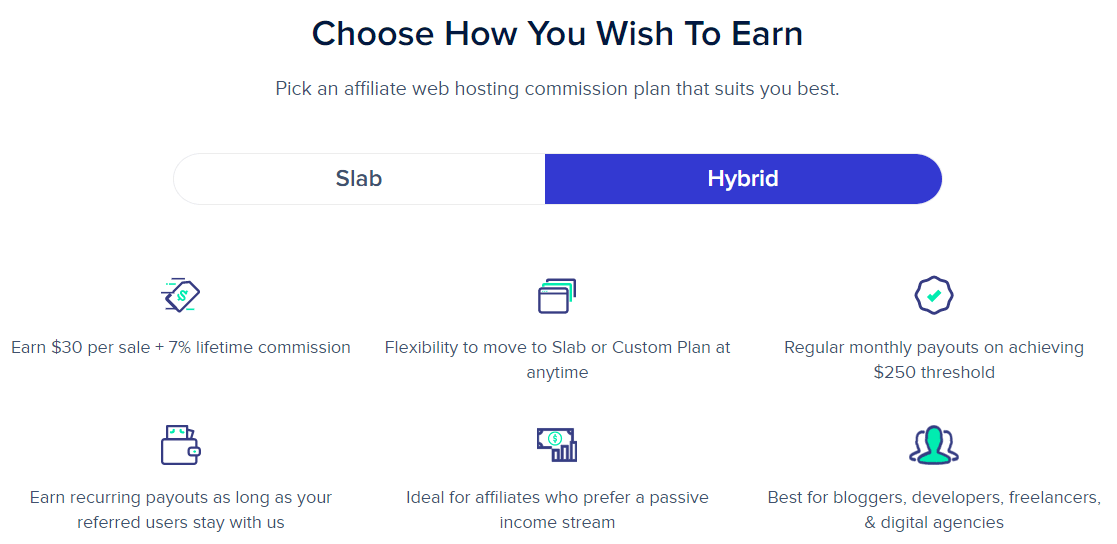 Cloudways Reviews Hybrid Plan