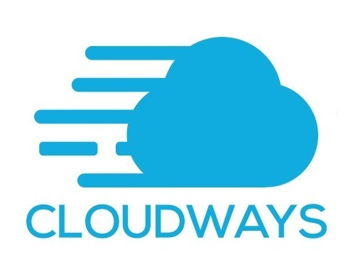 Learn Through Cloudways Reviews How It Becomes Recommendable Hosting Platform. Today, Terrible Customer Support & Other Issues Push Customers Away. Read More.