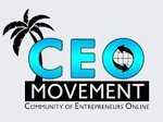 Is CEO Movement A Scam? Learn Rob Brautigam& His Free Web Class Directing To $99 Lifetime Access To Private Facebook Groups, Training, & Kangen Water Promotion. Click Here To Find Out More About This Hype.