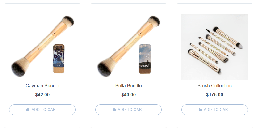 Is Maskcara Beauty A Scam Brushes-min