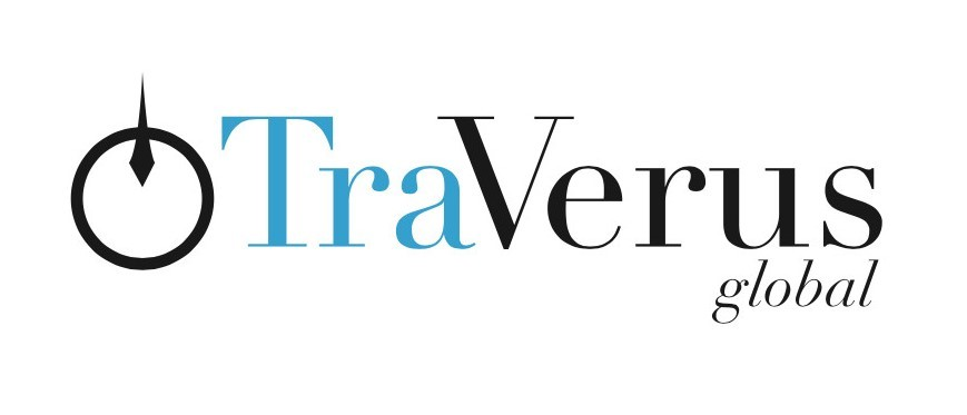 Is Traverus Global A Scam? PayCation CEO & Founder, David Manning, Established Direct Sales With Shady Business For Travelers? Learn More About Income It Here.
