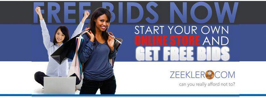 Is Zeek Rewards A Scam FB cover photo