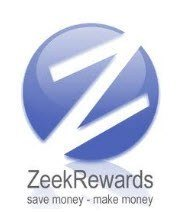 Is Zeek Rewards A Scam? Paul Burks, Founder, Built Company In 2011 With 1.5% Per Day Increase To Investments Equal To $3,678 APY. SEC Filed Case & Company Paid.