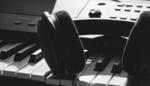 Make Money Online Listening Music Content Image 1
