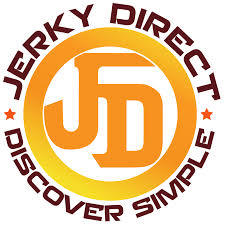 What Is Jerky Direct? Established By Roger Ball In 2004, It Went Downhill Before Donna Soffen Took Leadership & Transform To MLM. $5 Commissions Per Sale, Etc.